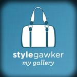 my stylegawker gallery