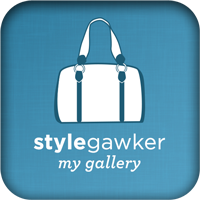 my stylegawker gallery